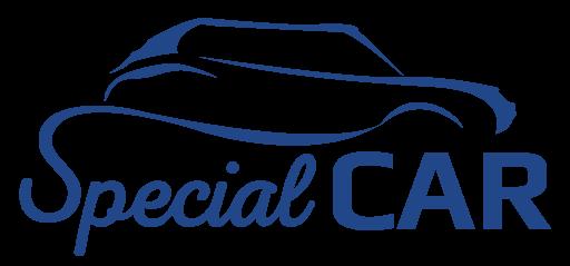 Special Car Transportes